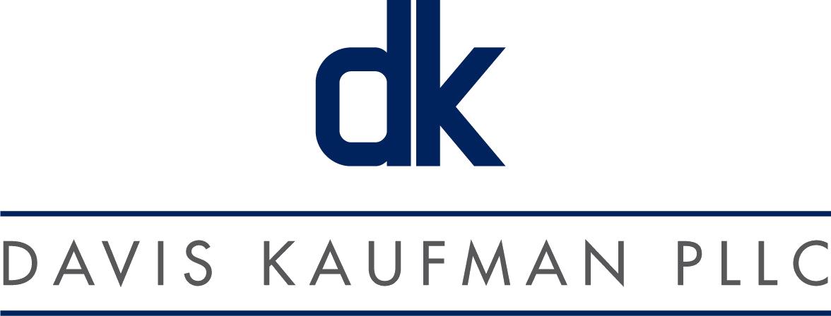 Davis Kaufman PLLC